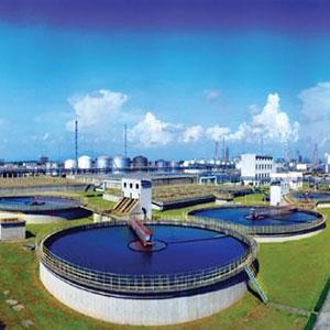 化工废水处理方案